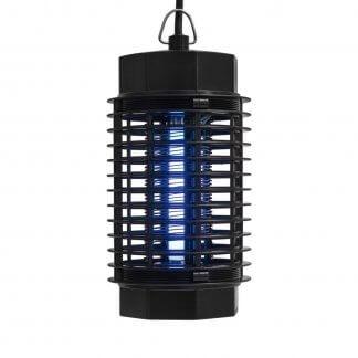 Insektenlampe 230 Volt