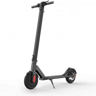 MEGAWHEELS Elektro Scooter